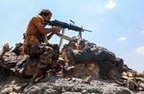 مقتل قيادي ميداني حوثي في معارك مع الجيش اليمني بالجوف