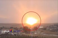 """""""القسام"""" تكشف مشاهد مثيرة لعملية عسكرية قديمة (فيديو)"""