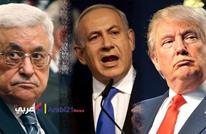 كاتب إسرائيلي يقترح خطة لحل المشكلة الفلسطينية