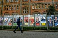 بدء التصويت بانتخابات فرنسا.. لمن ستذهب أصوات المسلمين؟