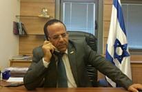 إسرائيل تكشف عن تعهد إثيوبي بإنهاء ملف أسراها لدى حماس