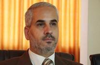 """حماس تكذب """"إسرائيل"""" وتؤكد أن إضراب الأسرى أربك حساباتها"""