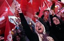 إشارات إيجابية أرسلها أكراد تركيا في الاستفتاء.. ما الأسباب؟