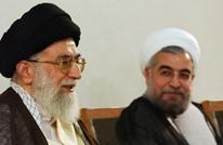 إيران توسط مليارديرا إماراتيا لترطيب الأجواء مع ترامب (صورة)