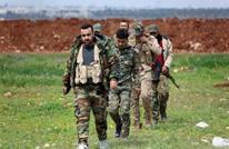 """مصادر ترجح لـ""""عربي21"""" مد نظام الأسد لأرمينيا بالمقاتلين"""