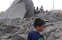 دراسة إسرائيلية: كيف ستنتهي الحرب بسوريا؟ خمسة احتمالات