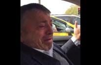 تركي يبكي حال المسلمين فيُبكي الملايين (شاهد)
