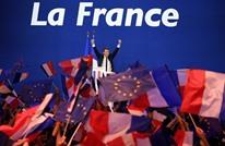 """حملة الانتخابات الرئاسية الفرنسية """"تنتهي"""".. كيف هي الأجواء؟"""