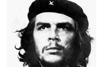 """رئيس بوليفيا يتهم الـ(CIA) بـ""""اضطهاد وتعذيب وقتل"""" جيفارا"""
