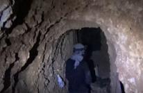 """""""الدولة"""" يقصف مخيم اليرموك بالتزامن مع بدء دخول المساعدات"""