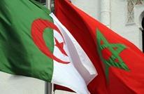 تبادل الاتهامات بين المغرب والجزائر بسبب اللاجئين السوريين