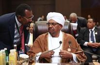 ماذا طلب الرئيس السوداني من المستثمرين القطريين؟