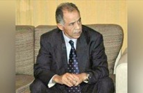 وفاة التهامي خالد أحد أبرز الأذرع الأمنية لنظام القذافي