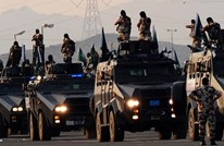 MEE: ارتفاع مبيعات السلاح للشرق الأوسط.. الرياض بالمقدمة
