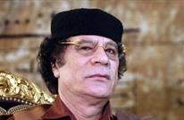 هكذا حاول القذافي تهريب صدام حسين من السجن قبل إعدامه