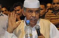 كيف سيرد نظام السيسي على مذكرة اعتقال رئيس أمن القذافي؟