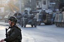 الجيش اللبناني يعلن تحرير مختطفين سوريين في وادي البقاع
