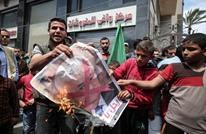 موقع إسرائيلي يكشف مضمون خطاب عباس بشأن غزة الأربعاء