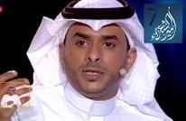 """مليون درهم جائزة """"أمير الشعراء"""" السعودي بأبوظبي"""