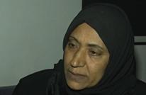 بعد 43 عاما من الغياب.. سيدة مصرية تعود لحضن عائلتها (شاهد)