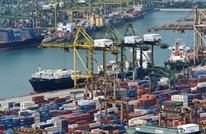 إسبانيا تهدد بفرض عقوبات على البضائع الأمريكية
