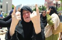 حقوقية مصرية: نتوقع فتح تحقيق دولي في تسريب سيناء