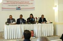 تونس الأولى عربيا في حرية الصحافة.. من دخل القائمة السوداء؟