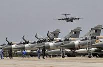 """تسريبات العتيبة: أبو ظبي تضغط لإغلاق قاعدة """"العديد"""" في قطر"""