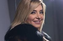 """كواليس طرد المذيعة السورية من """"سكاي نيوز"""" الإماراتية"""