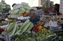 هل تتجه دول الخليج لوقف استيراد المنتجات الزراعية العربية؟