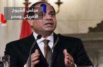 هل تقترب مصر من انتفاضة شعبية؟.. الجواب لخبراء أمام الشيوخ الأمريكي