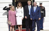 """ماذا ستحمل زيارة ترامب إلى """"تل أبيب"""" ورام الله؟"""