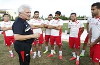 سار للتونسيين.. اتحاد كرة القدم يتعاقد مع هذا المدرب العربي