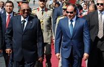 """شكوى مصرية من """"عجرفة"""" سودانية و""""حرب منع الدخول"""" تشتعل"""