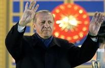 هكذا دافع مستشار أردوغان عن الاستفتاء بمقال في الغارديان