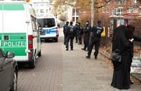 قبيل أشهر من الانتخابات .. ألمانيا تحظر النقاب على الموظفات