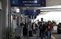 لماذا قررت شركة طيران دفع 10000 دولار لمن يتخلى عن مقعده؟