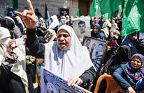 الأسرى بعد 12 يوما من الإضراب.. التفاف جماهيري وقمع إسرائيلي