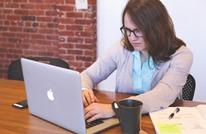 4 أمور تحتاجها لتستمتع بعملك يوميا.. تعرف عليها (صور)