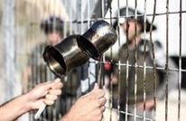 إضراب الأسرى من البداية وحتى المفاوضات.. تعرف على مراحله