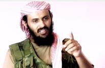 أمير قاعدة اليمن يكشف موقفه من الهدنة مع حكومة هادي