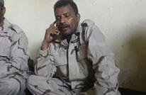 نجاة محافظ أبين اليمنية من محاولة اغتيال