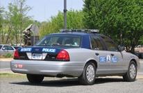 """لغز """"سبع قطط حليقة"""" يحير شرطة فرجينيا"""