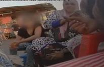 """تحقيق تلفزيوني إيطالي حول """"دعارة القاصرين"""" بالمغرب (فيديو)"""