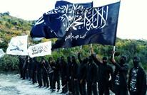 اغتيال قيادي جهادي أوزبكي بارز في إدلب (صور)