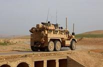 هل تملك واشنطن منع ضرب أكراد سوريا؟ وكيف رد أردوغان؟