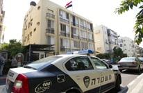 هكذا يمكن لإسرائيل قانونا الحجز على ممتلكات مصرية في الخارج