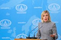 """وكالة أنباء عالمية تقع في مصيدة """"روسيا"""".. و""""الخارجية"""" تعلق"""