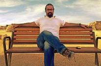 مذيع لبناني يشنق نفسه على الهواء.. هذا ما حدث (شاهد)