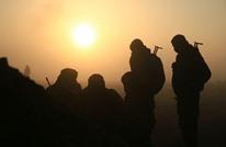 """معارك الغوطة تستمر..وجيش الإسلام يهدد """"تحرير الشام"""""""